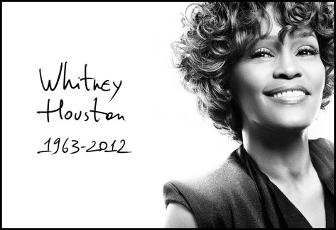 world-of-auction-auction-of-whitney-houston-memorabilia-earns-500000