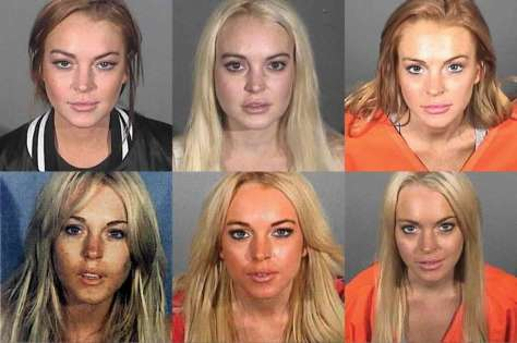 lindsay-lohan-recording-artists-and-groups-photo-u205