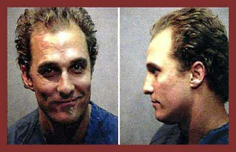 matthew-mcconaughey-recording-artists-and-groups-photo-u59